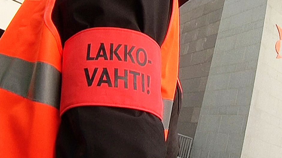 Jhl Lahti