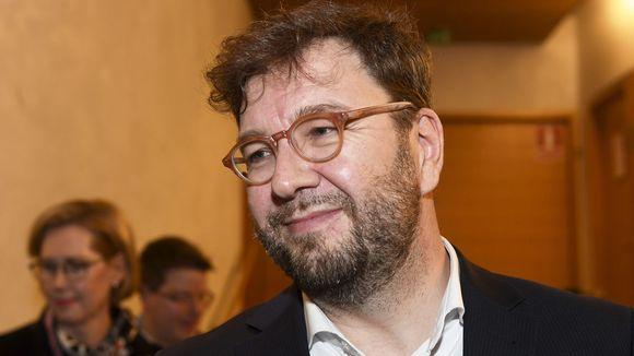 Timo Harakka