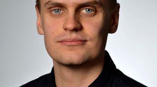 Sakari Mattila