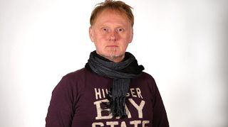 Jarmo Huhta