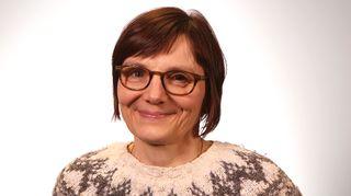 Lore Korpelainen