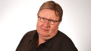 Tapio Pukkila