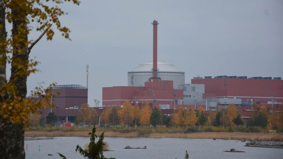 reaktori 2016 Lahti