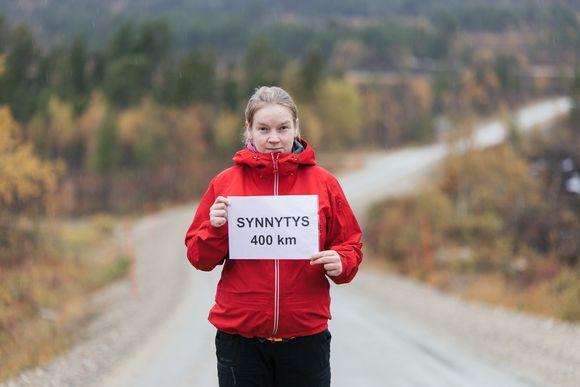 Ida Pirttijärvi