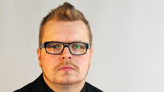 Juha Mäntykenttä, tuottaja