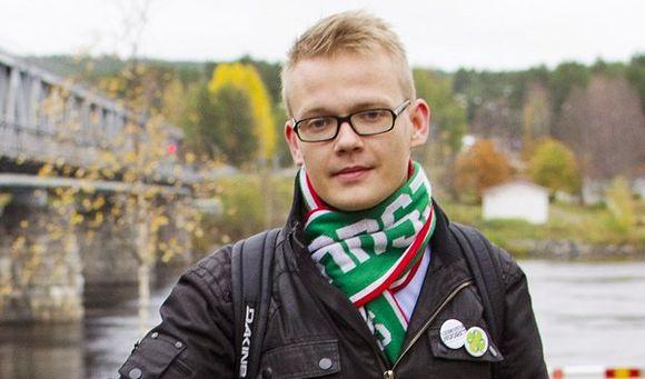 Teppo Säkkinen