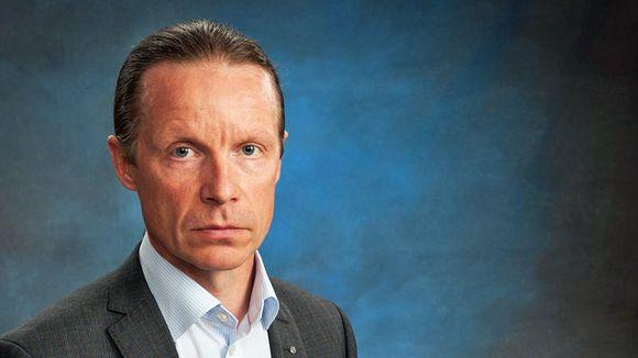 Timo Jokelainen on nimitetty Lapin elinkeino-, liikenne- ja ympäristökeskuksen ympäristö ja luonnonvarat -vastuualueen johtajaksi