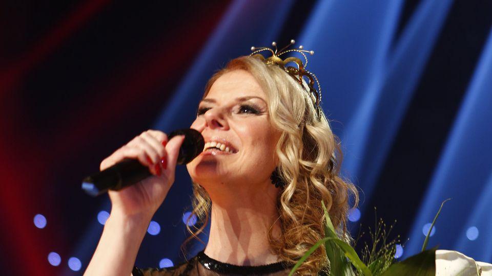 Susanna Heikki Keikat