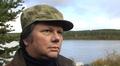 Jietna: Antti Peronius, edunvalvontavastaaja, Lapin kullankaivajain liitto