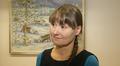 toiminanjohtaja Anne Ollilla Paliskuntain yhdistys