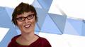 Видео: Merja Kyllönen