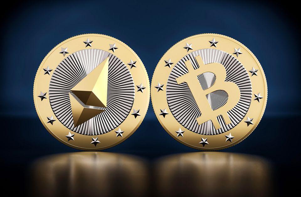 finlanda bitcoin