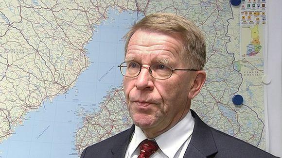 Jukka Laaksonen