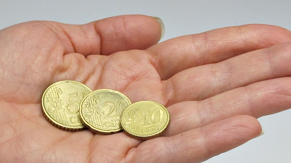 naisen euro Tornio