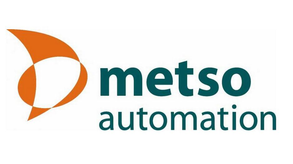 metso paper marketing plan