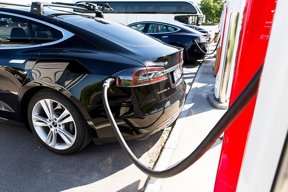Costs Can Skyrocket As Installing Charging Stations Often Requires Major Electrical System Upgrades