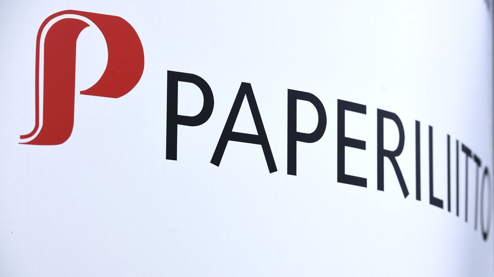 Paper Union Talks To Resume Monday Electrical Workers Continue