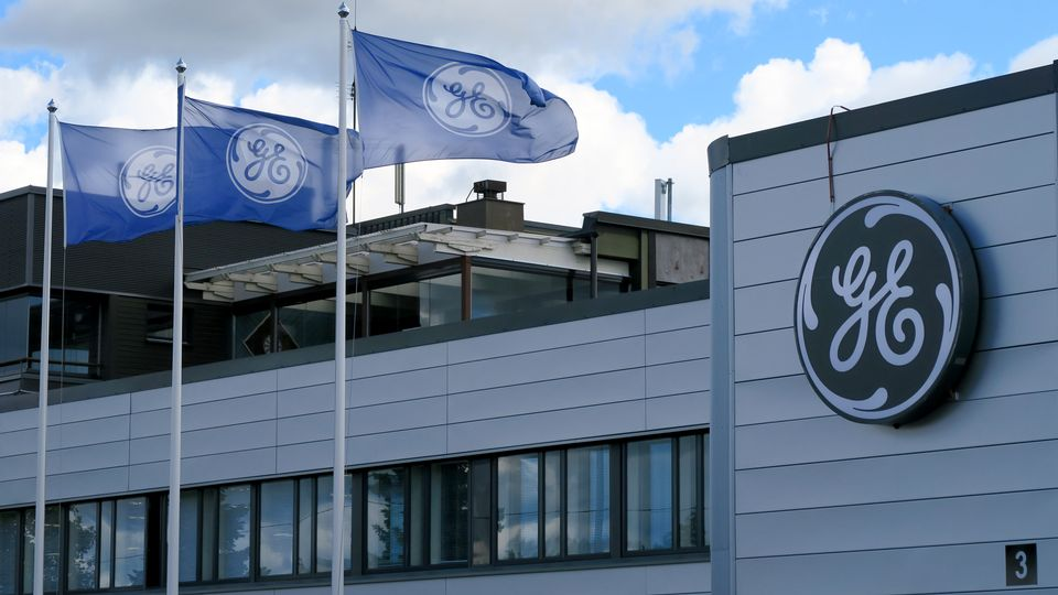 The Fly Blog | GE Healthcare To become Standalone Company, To Focus