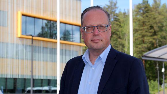 Tapio Visakorpi