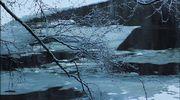 Heikot jäät ovat pilkkimiehen vaaranpaikka