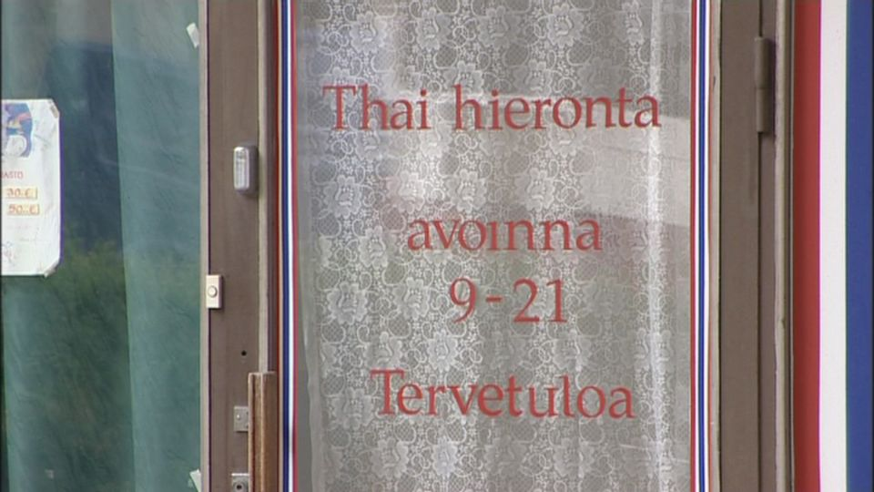 seksiseuraa lohja thai hieronta tuusula