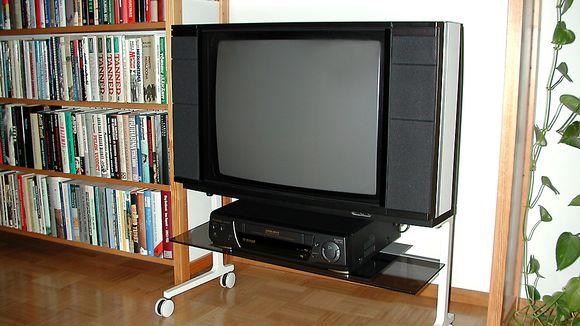 Tv Service Providers >> Disruption To Radio And Tv Service In Turku Area Yle