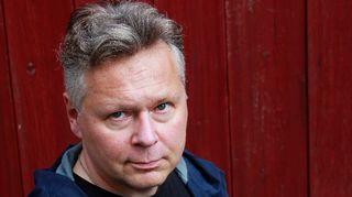 Iiro Andersson