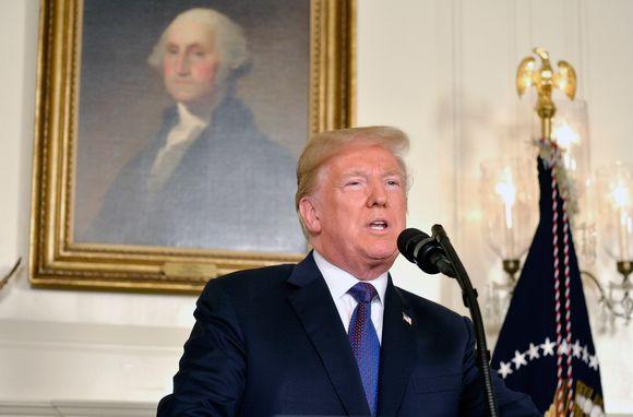 Yhdysvaltain presidentti Donald Trump ilmoitti tapaavansa Pohjois-Korean johtajan lähiviikkoina.