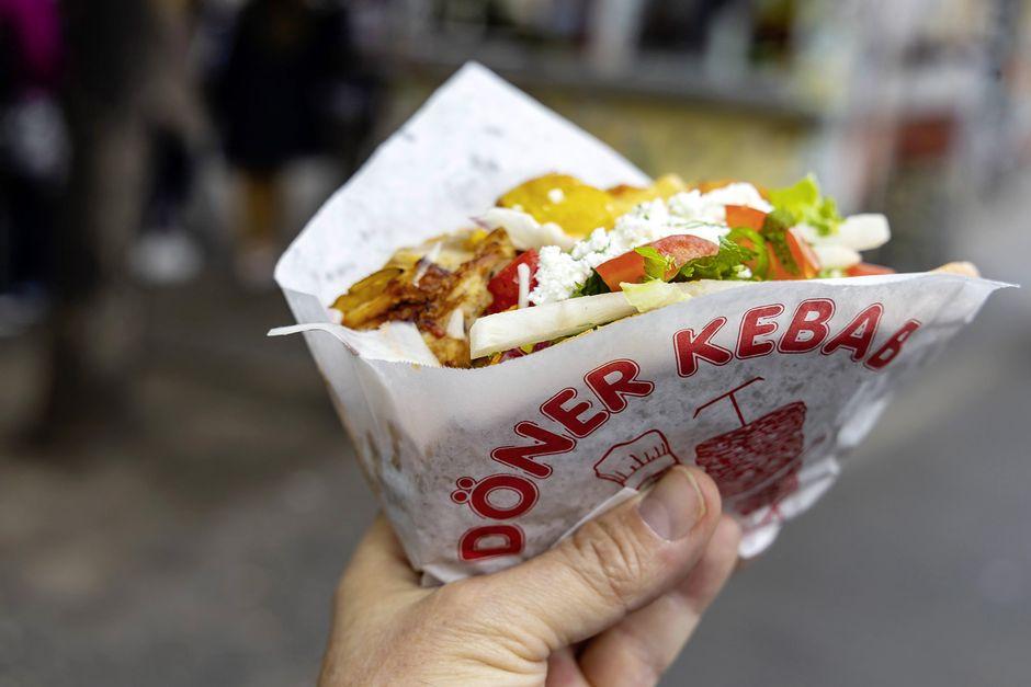 Kebab-annos.