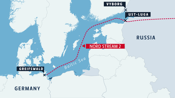 Russian Oil and Gas Industry: News - Page 38 19_8_ENG_Nord_Stream2