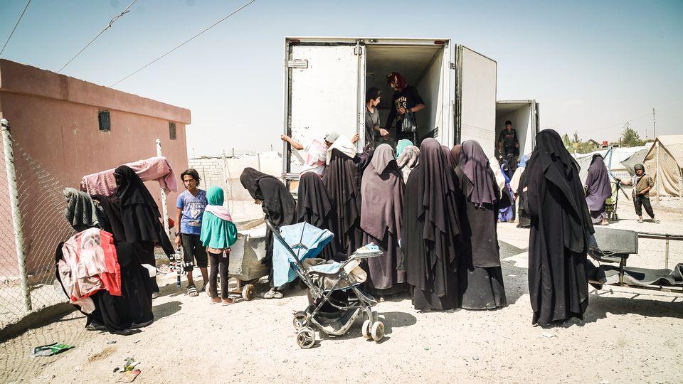 al amari refugee camp - 960×540