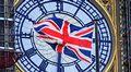 Britannian lippu