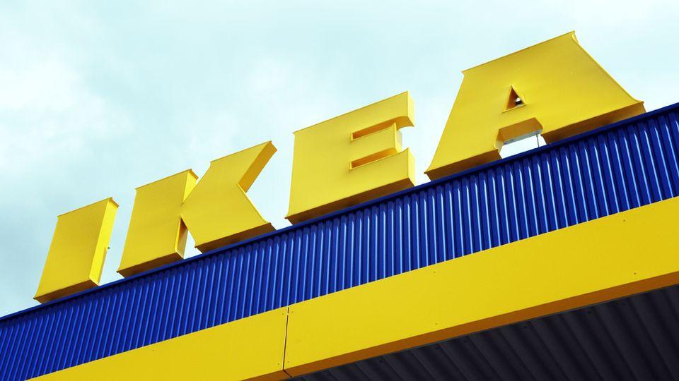 Oulu Ikea