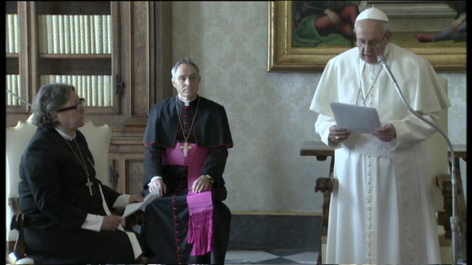 Картинки по запросу епископ амвросий и епископ женщина финляндия