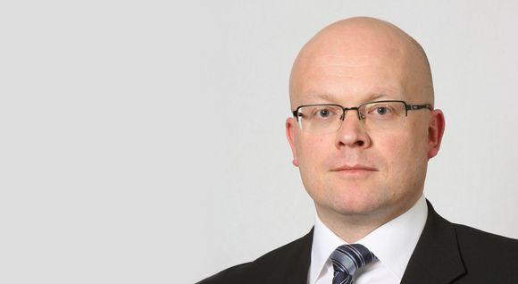 Mikko Hautala