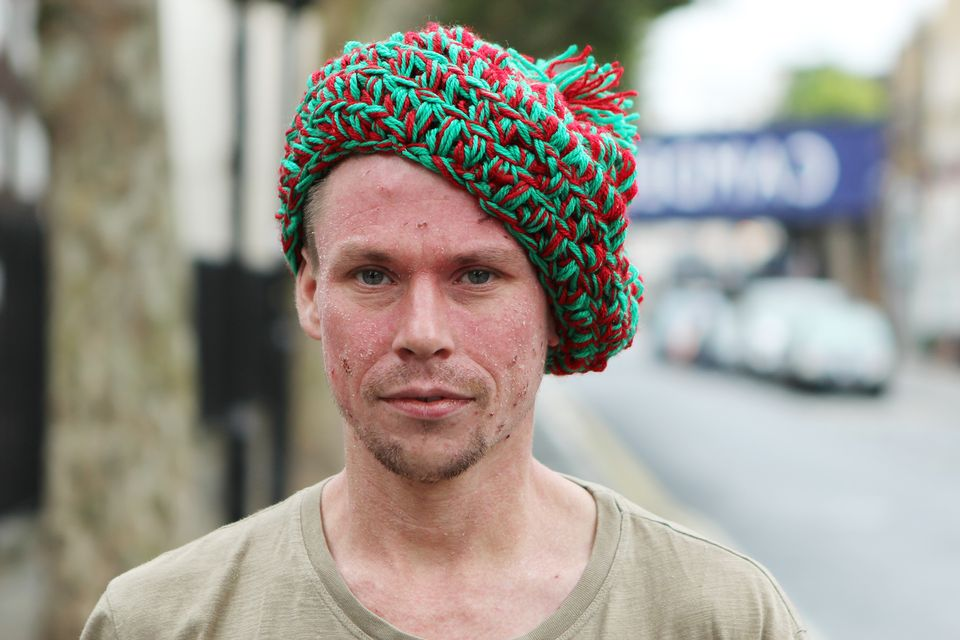 Finnish hacker Lauri Love appeals against extradition to US | Yle Uutiset | yle.fi