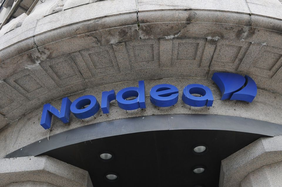 Nordea to save more than expected after HQ moves to Finland