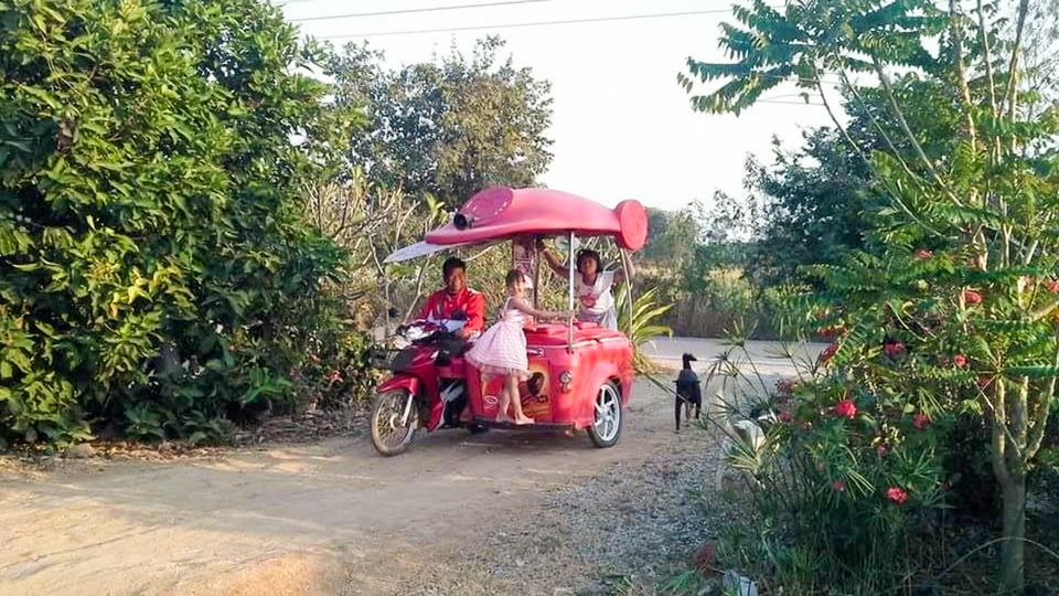 www thai nainen rauman heinola