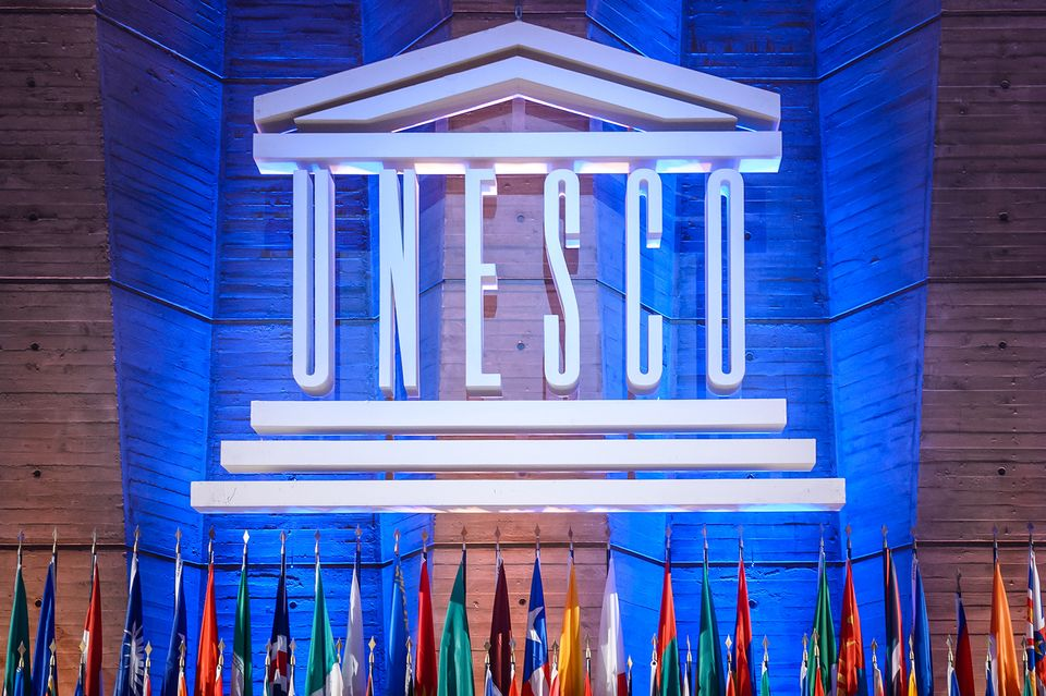 Egypt re-elected as executive board member of UNESCO