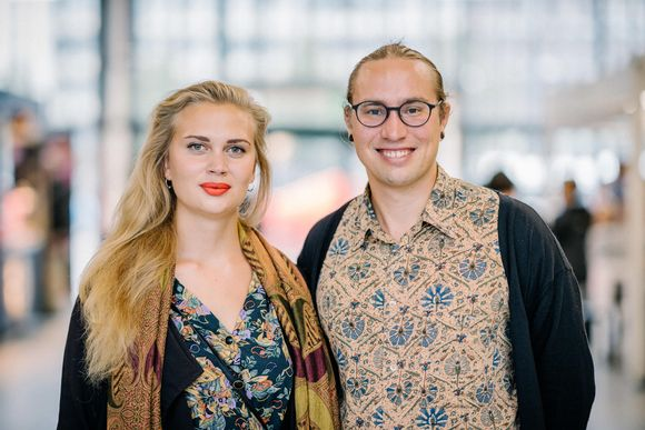 Young Finnish politicians want to roll back pensions