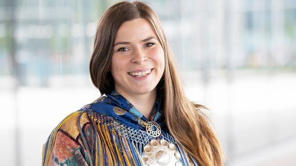 Anni Koivisto