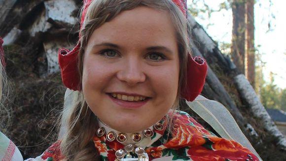 Karen-Anni Hetta