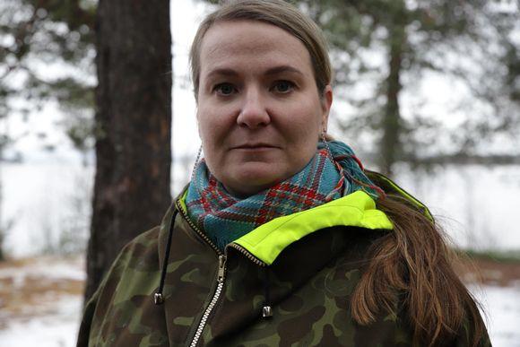 Eeva-Kristiina Harlin