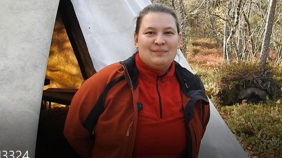 Laura Ylinampa