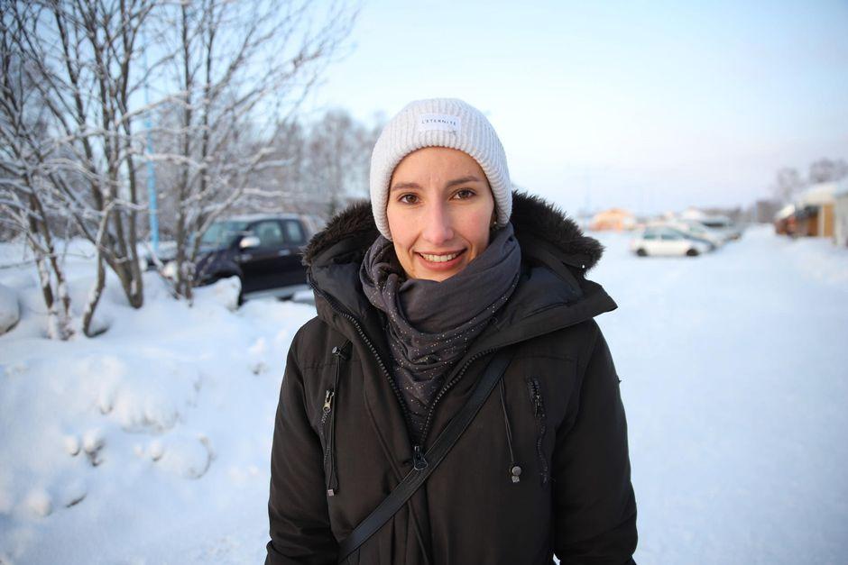 Katarina Nyqvist