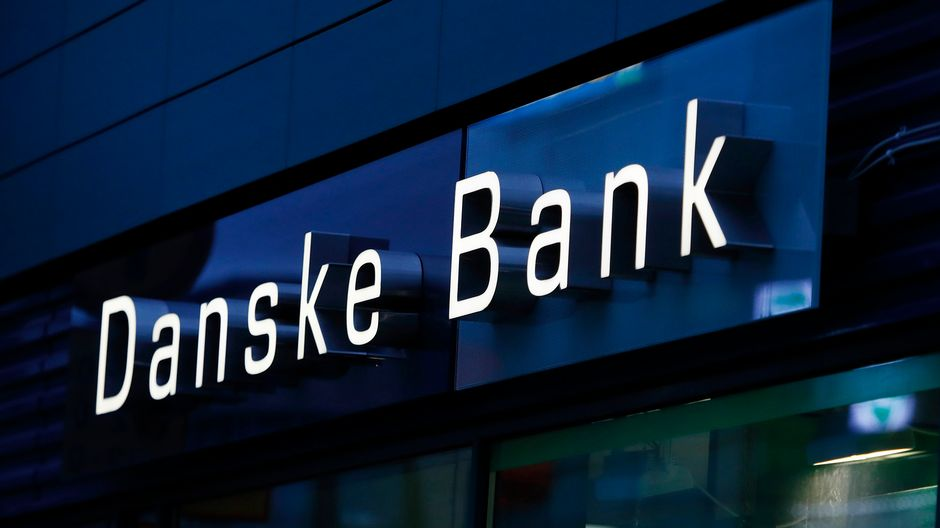 Danskebank Jyväskylä