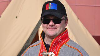 Jevgenij Jushkov