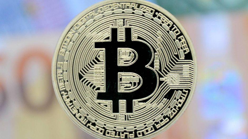 bitcoin embassy helsinki