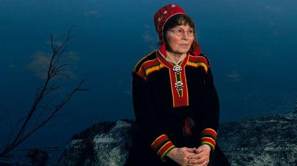 Video: Aune Kuuva