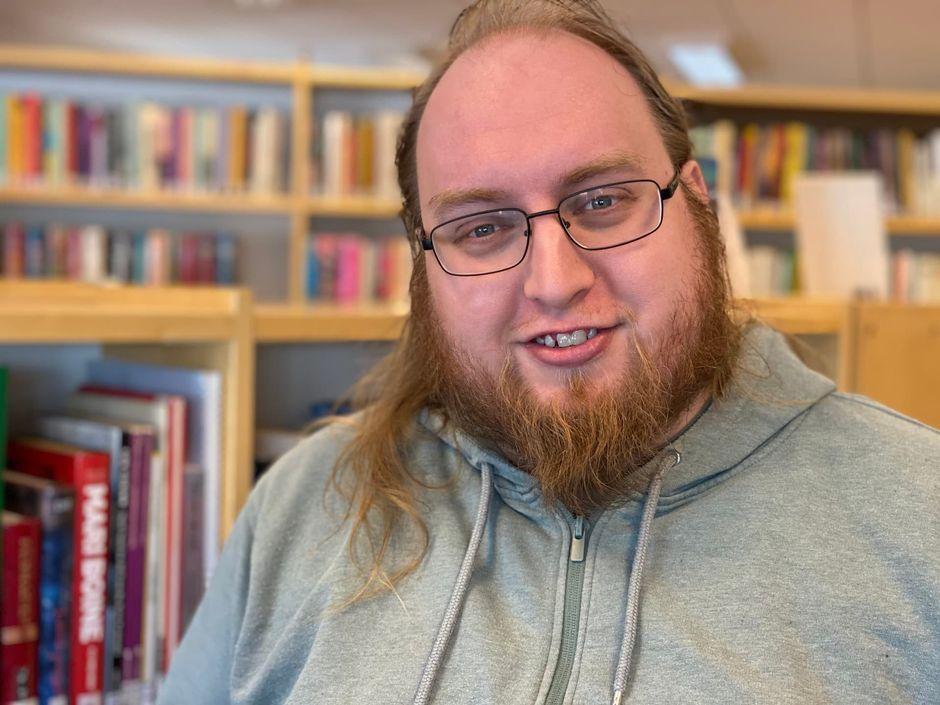 Iivari Koutonen